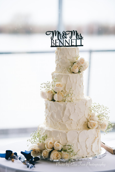 Vancouver-wedding-cake-Buttercream-1-471x705.jpg