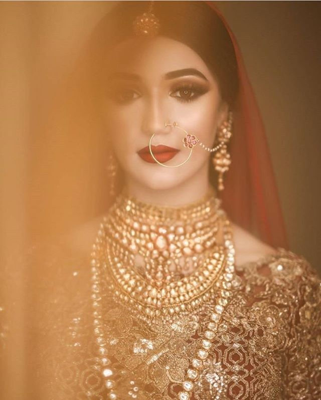 Simply. Beautiful. . . @natashasalon . . #fashion #luxury #swoon #goals #indian #wedding #day #bridal #outfitoftheday #inspiration #candid #weddingphotography #justmarried #idoplanner #instawedding #style #emotions #yvr #vancouver #ido #makeup #fix #funny #moments #bouquet #flowers #bride #makeup #hair #jewelry
