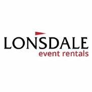lonsdale event rentals.jpg