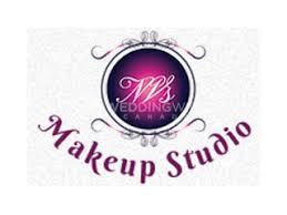 NVM Makeup Studio.jpg