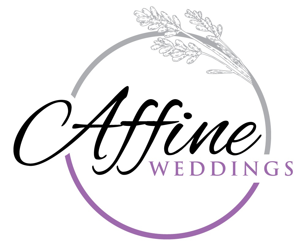 Affine Weddings