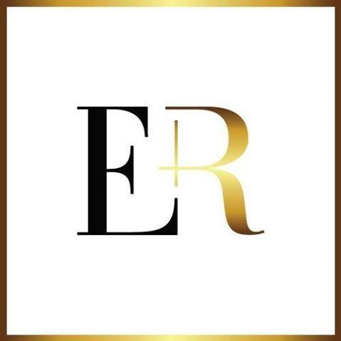 ER+Logo.jpg