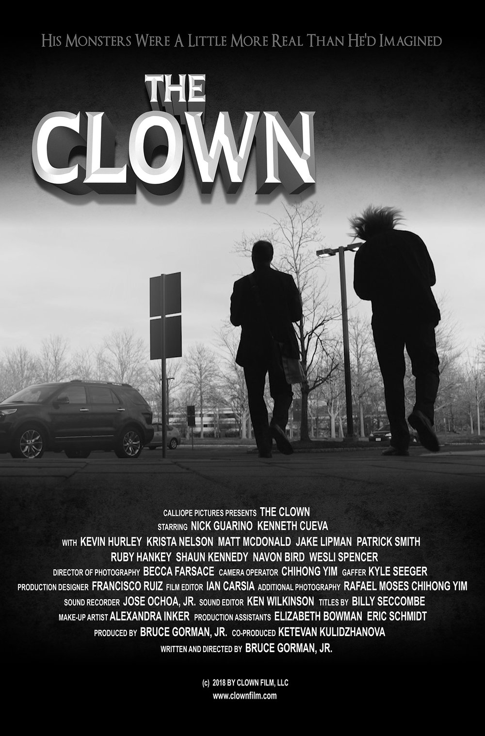 ClownPosterSmall.jpg
