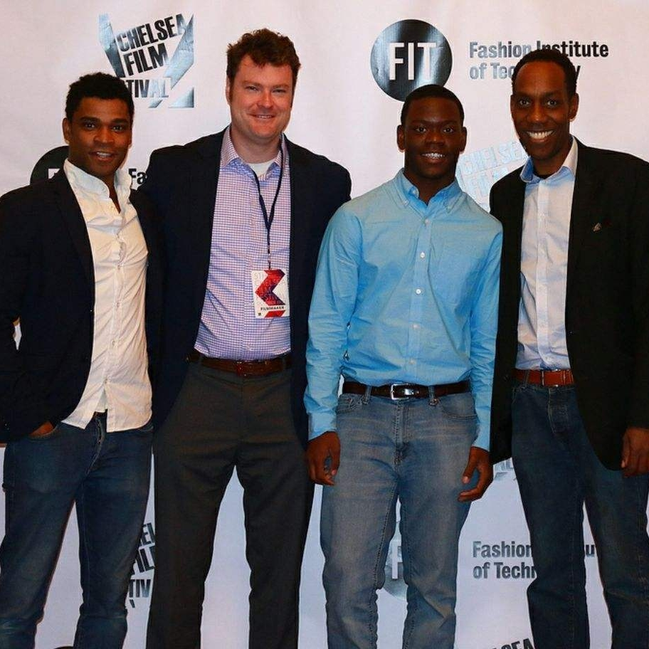 Chelsea Film Festival.jpg