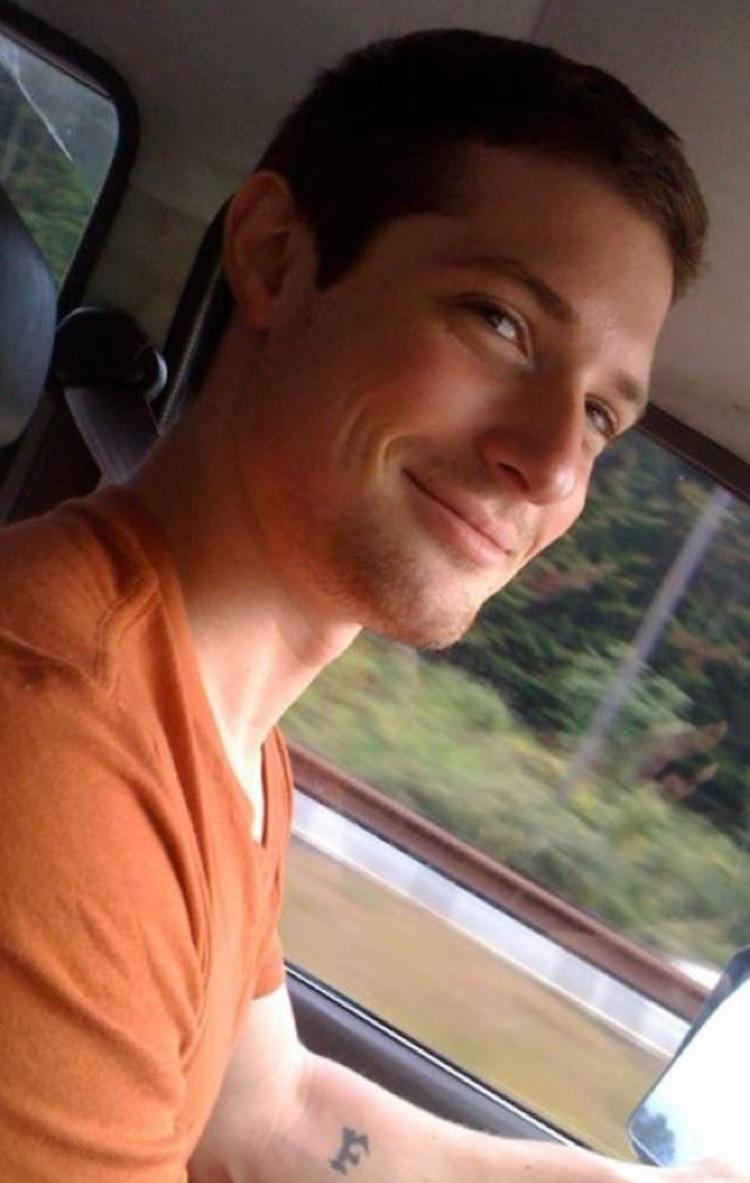 Luke Schwartz - Toad, Judge Kevin