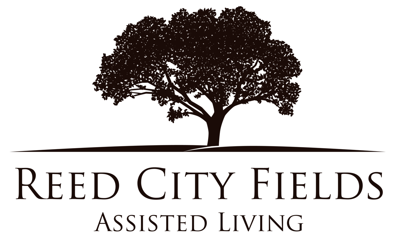 Reed City Fields Assisted Living
