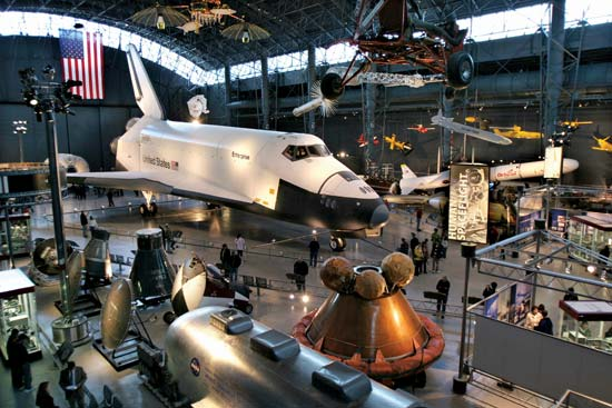 national space and air museum.jpg