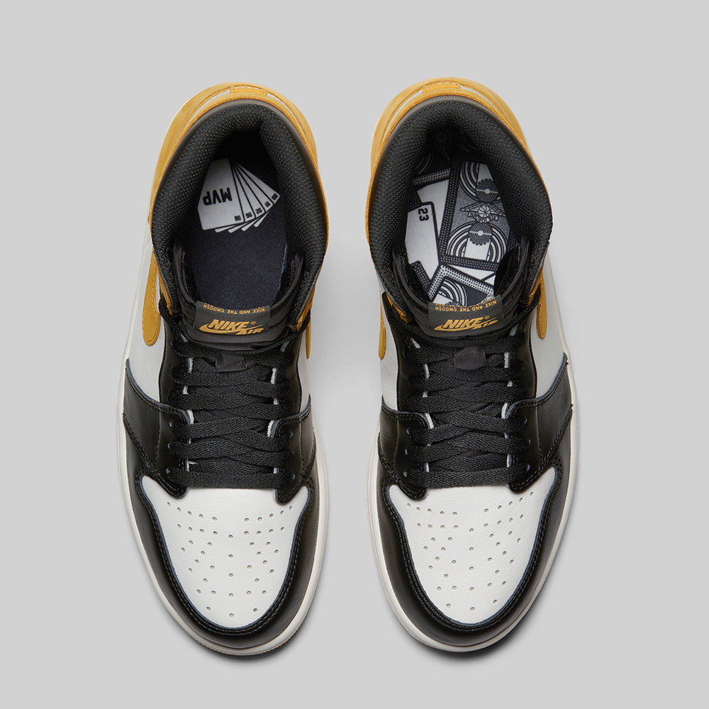 air-jordan-1-retro-high-og-best-hand-in-the-game-collection-16.jpg