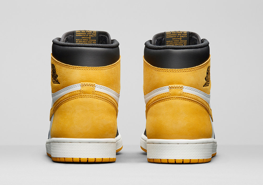 air-jordan-1-retro-high-og-best-hand-in-the-game-collection-17.jpg
