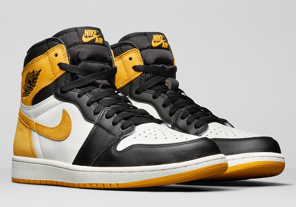 air-jordan-1-retro-high-og-best-hand-in-the-game-collection-21.jpg