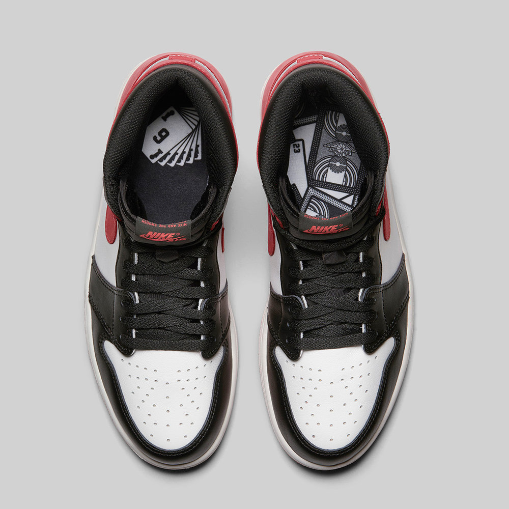 air-jordan-1-retro-high-og-best-hand-in-the-game-collection-121.jpg