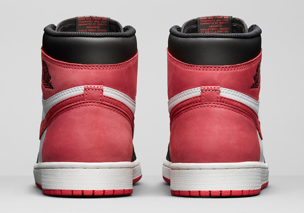 air-jordan-1-retro-high-og-best-hand-in-the-game-collection-131.jpg