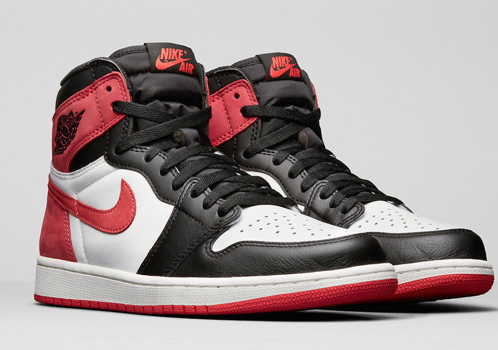 air-jordan-1-retro-high-og-best-hand-in-the-game-collection-141.jpg