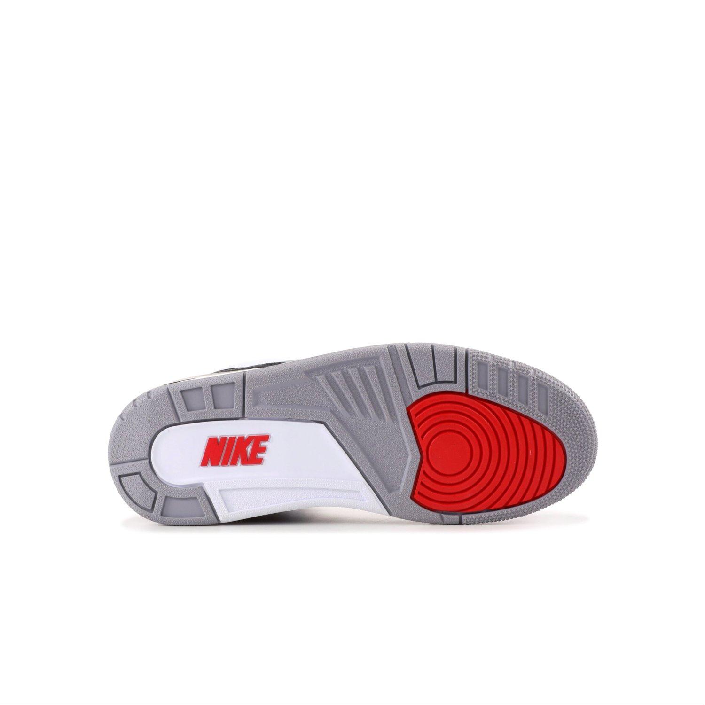 327ea57c0a7f10 Air Jordan 3 NRG