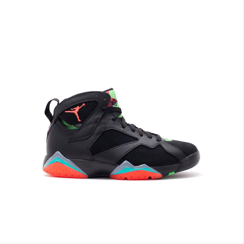 buy online 731c6 3fee7 Air Jordan 7
