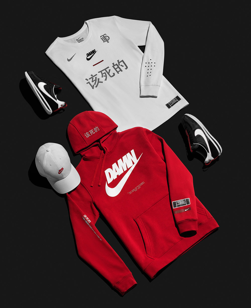 nike-top-dawg-entertainment-cortez-kenny-1-the-championship-tour-release-info-5.jpg