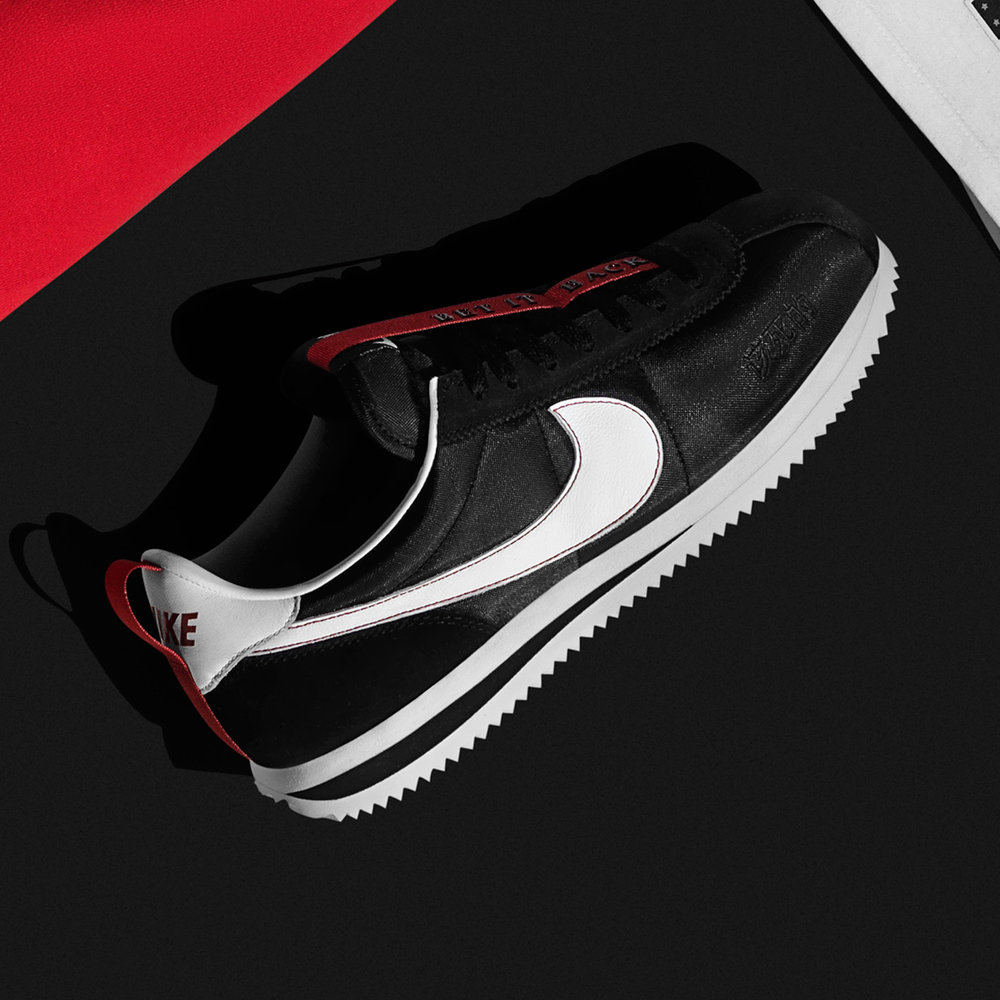 nike-top-dawg-entertainment-cortez-kenny-1-the-championship-tour-release-info-9.jpg