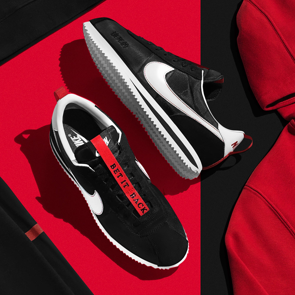 nike-top-dawg-entertainment-cortez-kenny-1-the-championship-tour-release-info-2.jpg