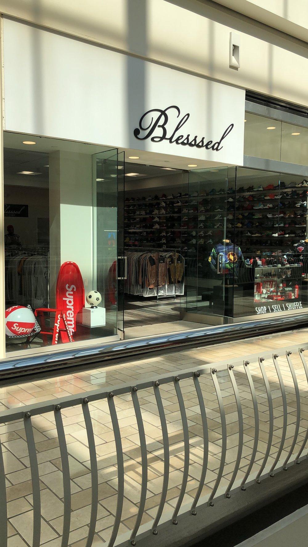 blesssed store.jpg