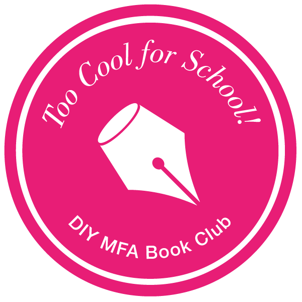 BookClub-Badge-Fuchsia.png