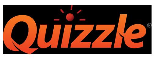 quizzle.com.png
