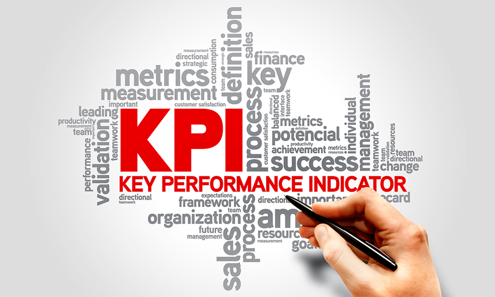Key Performance Indicator Kpi Examples Growthhop