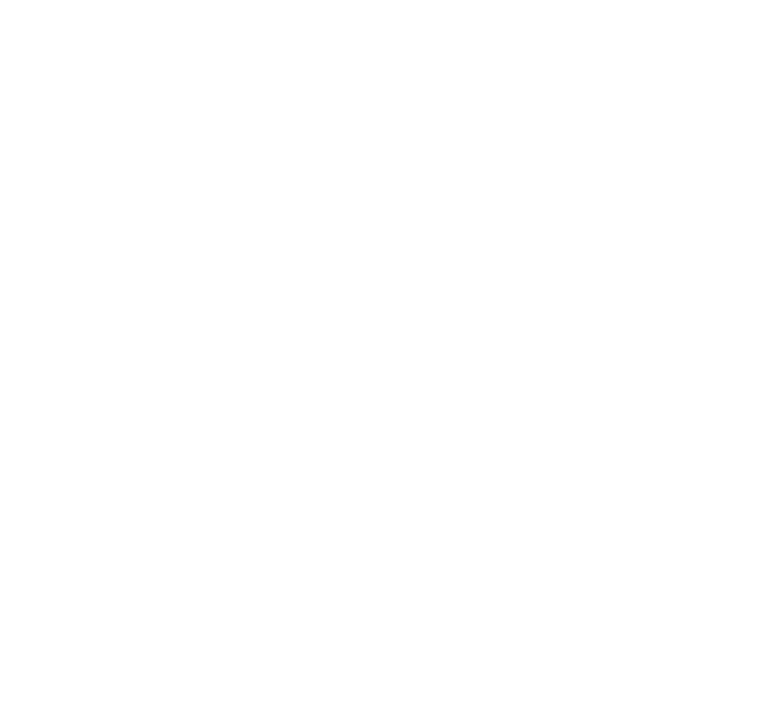 Fearless Wines