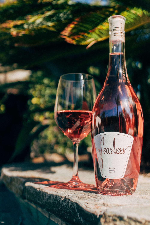 New Rose & Blanc Bottles-3.jpg