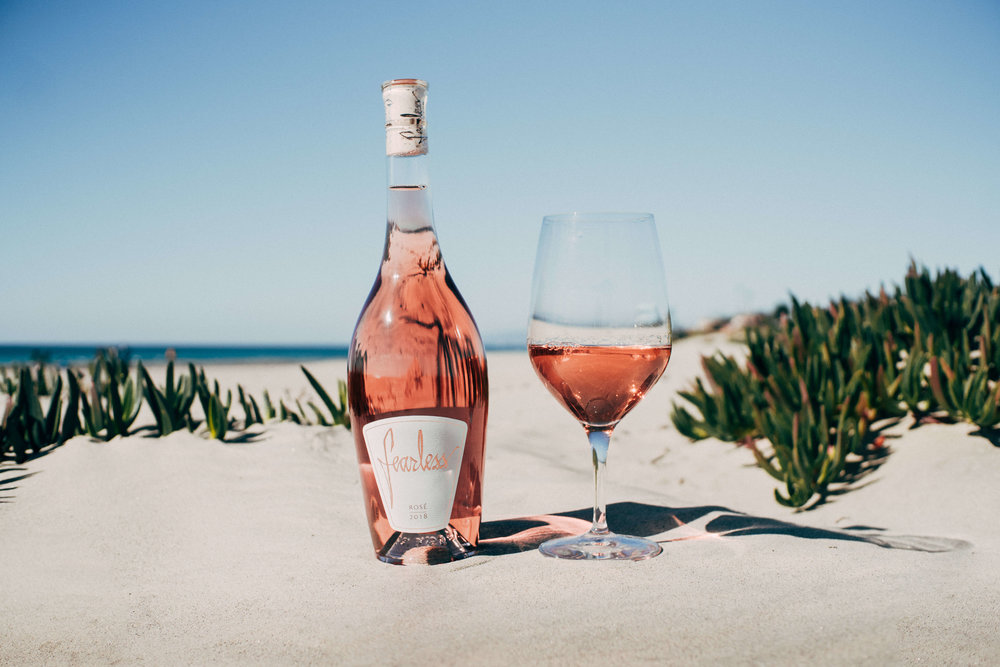 New Rose & Blanc Bottles-16.jpg