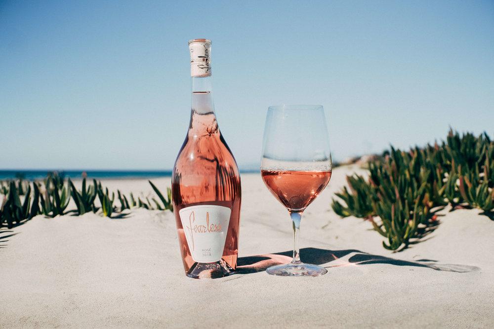 New Rose & Blanc Bottles-16.jpg
