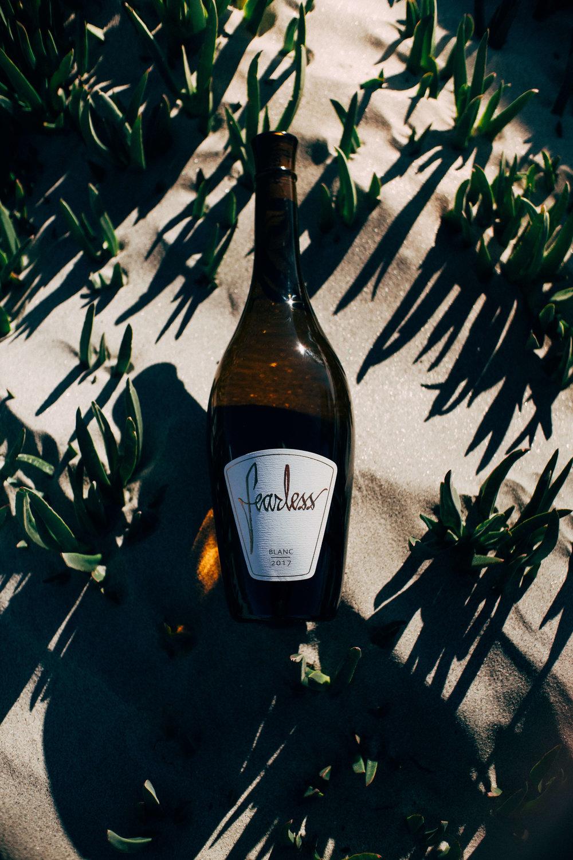 New Rose & Blanc Bottles-25.jpg