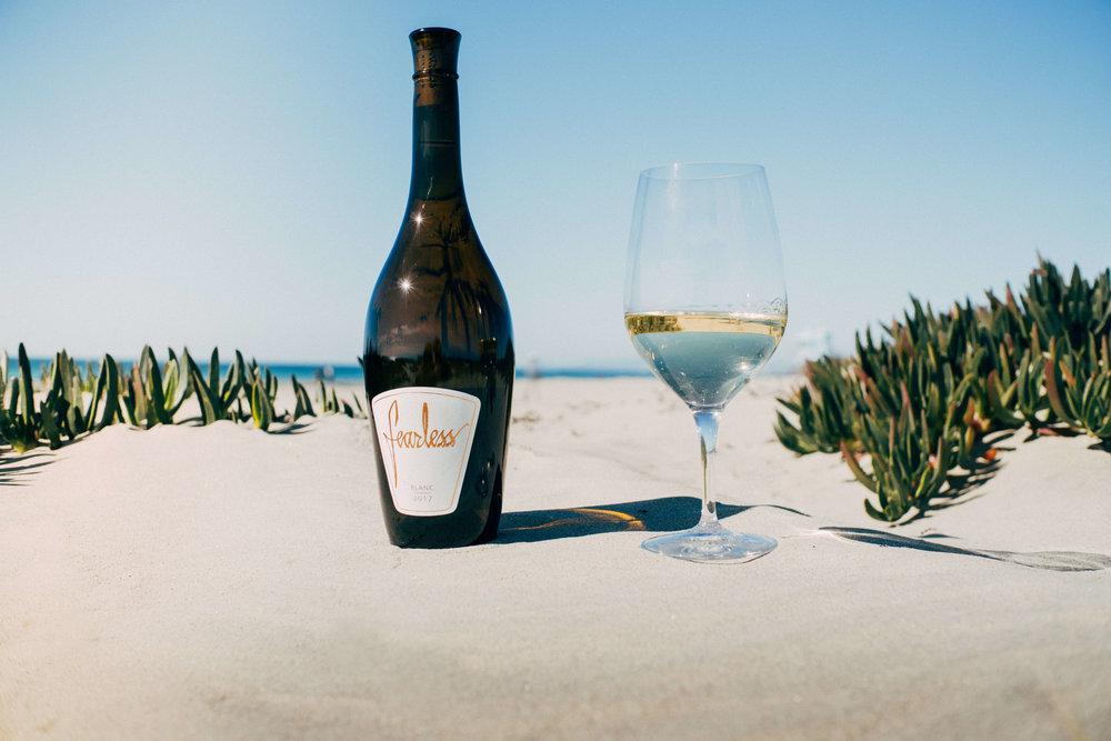 New Rose & Blanc Bottles-12.jpg