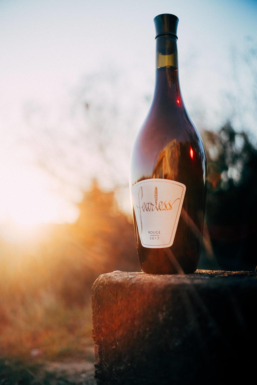 New Rouge Bottle-7.jpg