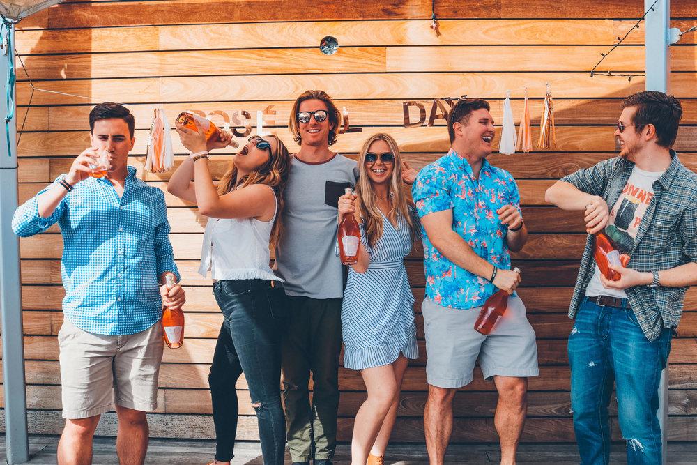 FEARLESS 2019 SUMMER TOUR - YOUR SUMMER JUST GOT BETTER