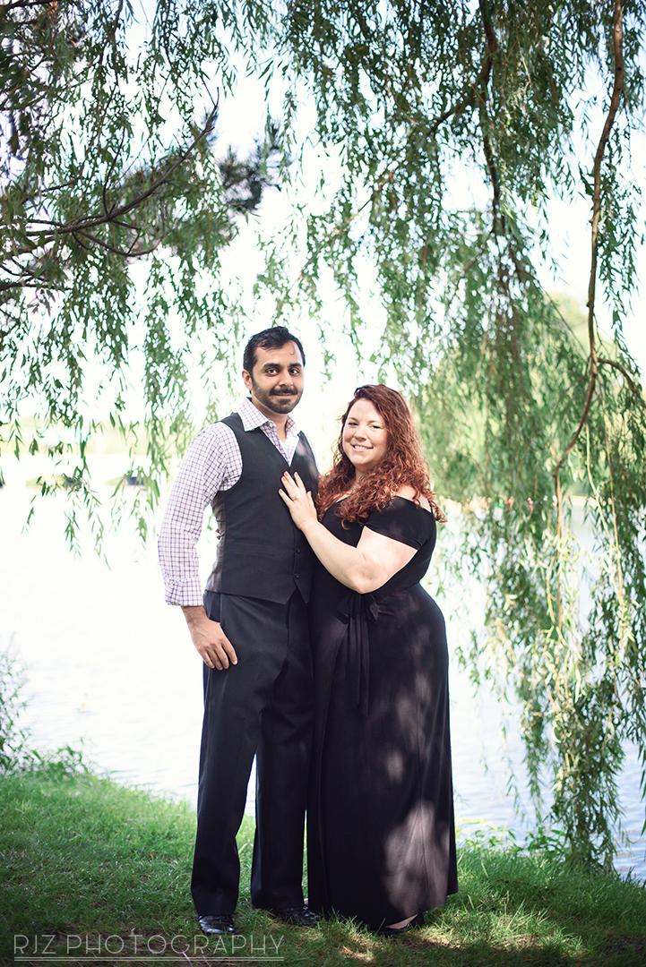 Engagement-6.jpg