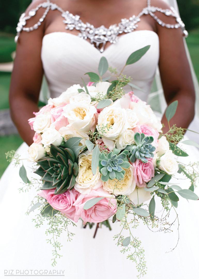 Sandra flowersfb.jpg