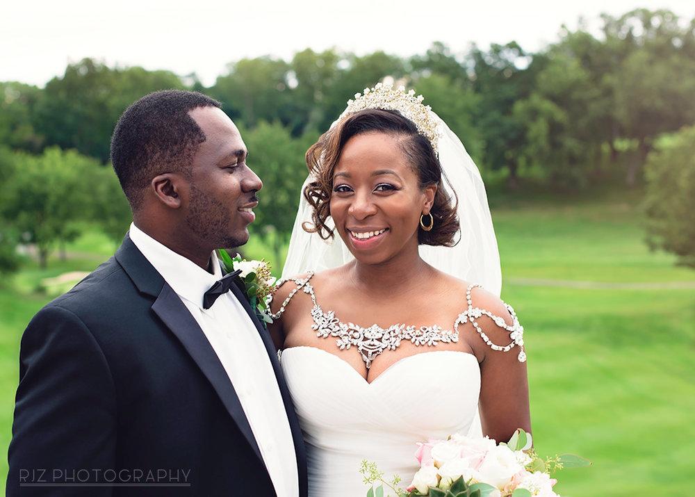 Wedding-118fb.jpg