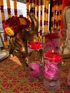 Traditional Indian Wedding Decor.jpg