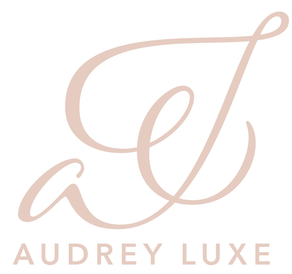 Audrey Luxe Weddings & Events