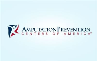 Amputation-Prevention-Centers-of-America_big-400253-33-TransparentWhite-1.jpg