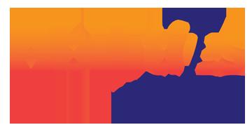 Web logo 2013.png