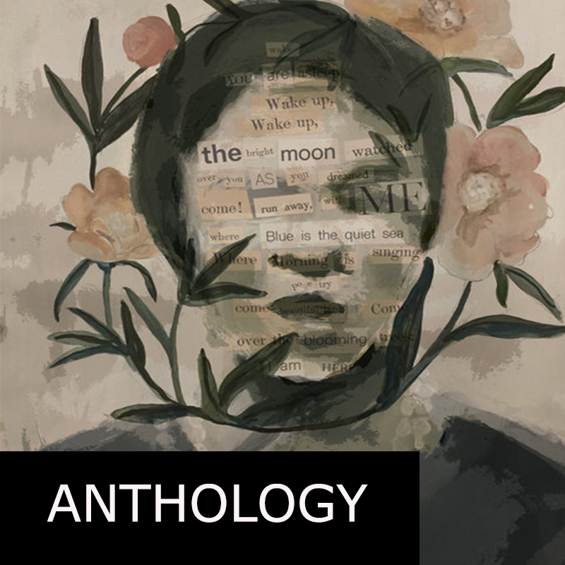 anthology for navigation.png