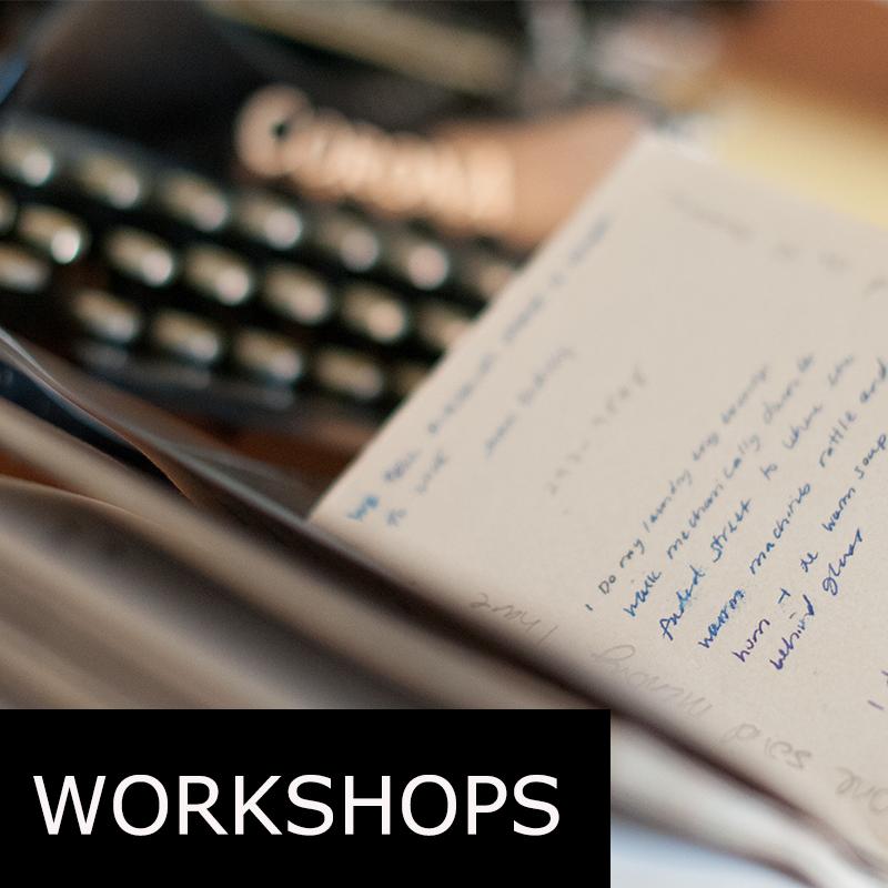 workshops for navigation.png