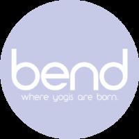 bend-finallogo-round-trans.png