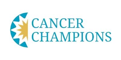 Cancer-Champions_Logo_RGB_300dpi 3.jpg
