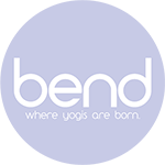 small bend logo.png