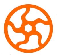 APS_Wheel_Logo_SM_Orange.jpg