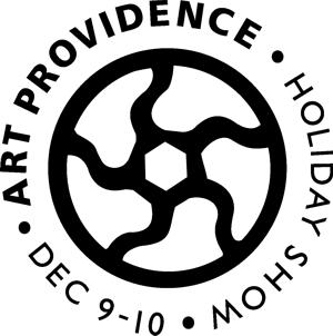 APS_Wheel_Logo_Blk_SM.png