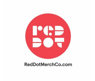 RedDot.jpg