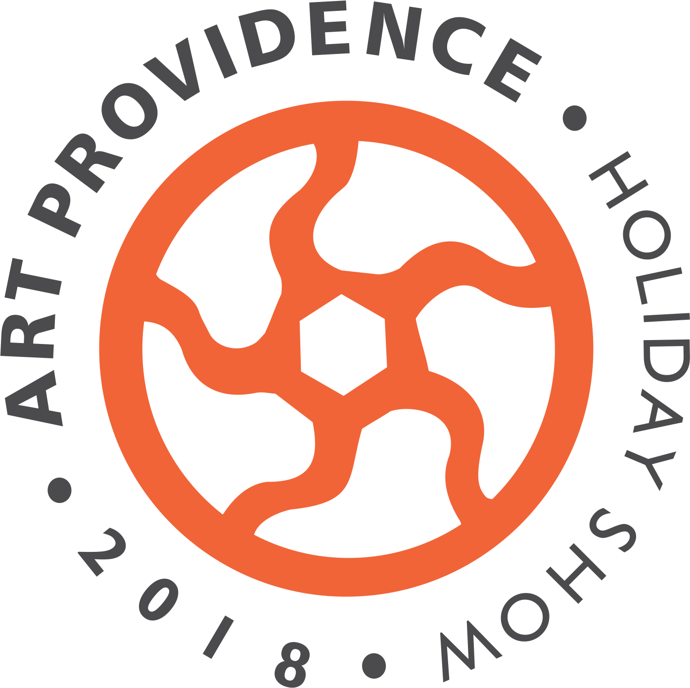 Art Providence Holiday Show